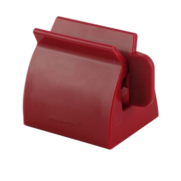 toothpaste-squeezer-red