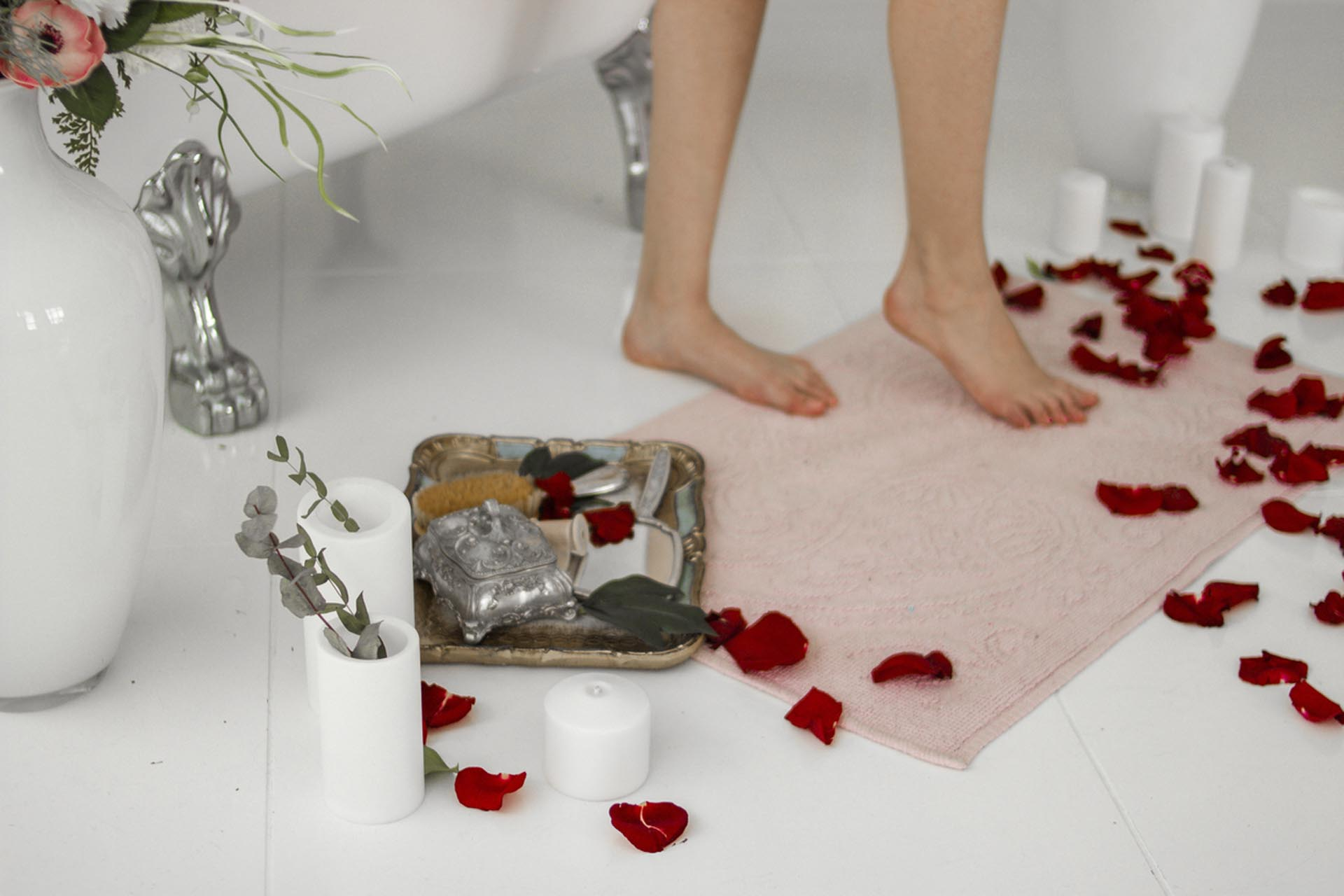 avoiding-accidents-with-bath-and-shower-mats