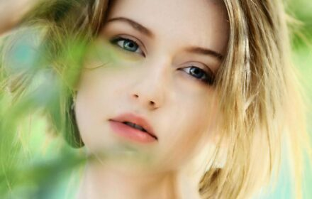 natural-ways-to-maintain-a-youthful-glow